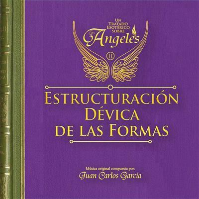Estructuracion Devica de las Formas - Juan Carlos Garcia