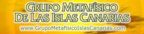Haz click aquí para ir al Grupo Metafísico de las Islas Canarias.