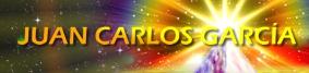 Haz click aquí para ir a la web de Juan Carlos García.